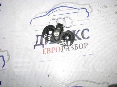 Купить Замок багажника на Volkswagen Tiguan 2008г.  в Новосибирске