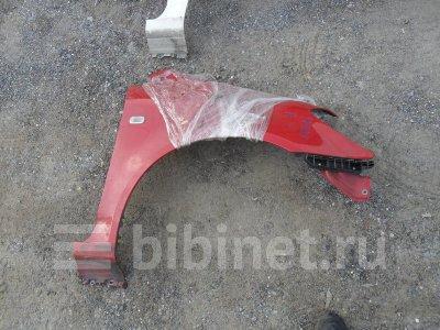 Купить Крыло на Honda Stream RN1 правое  в Красноярске