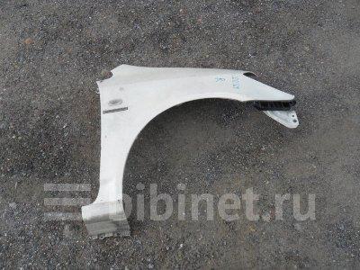 Купить Крыло на Honda Stream RN1 переднее правое  в Красноярске