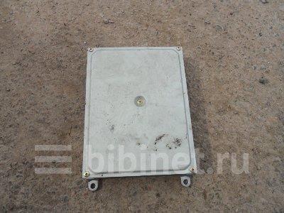 Купить Блок управления ДВС на Honda Odyssey RA1 F22B  в Красноярске