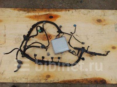Купить Блок управления ДВС на Honda Accord 2001г. CF3 F18B  в Красноярске