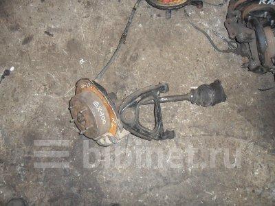 Купить Привод на Toyota Mark II 1998г. GX100 1G-FE задний левый  в Красноярске