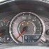 Купить Патрубок воздушного фильтра на Toyota Corolla Fielder 2012г. ZRE162G 2ZR-FAE  в Красноярске