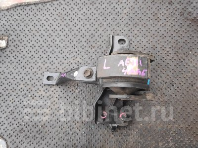 Купить Подушку двигателя на Toyota Sprinter Trueno 1998г. AE111 4A-FE левую  в Красноярске
