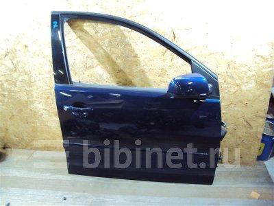 Купить Дверь боковую на Volkswagen Polo 2000г. BBY переднюю правую  в Белгороде