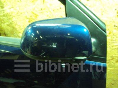 Купить Зеркало боковое на Volkswagen Polo 2000г. BBY переднее правое  в Белгороде