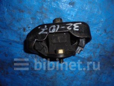 Купить Подушку двигателя на Toyota Estima Emina TCR20G  во Владивостоке