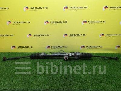 Купить Рулевую рейку на Hummer H3  во Владивостоке