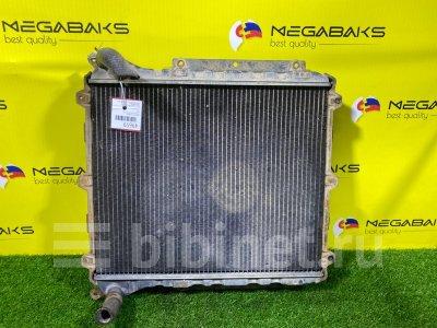 Купить Радиатор двигателя на Toyota Liteace  во Владивостоке