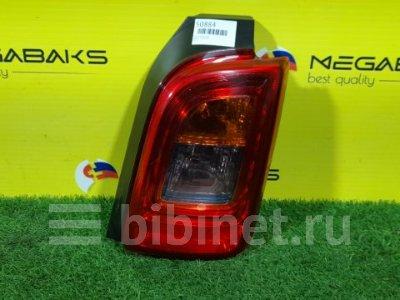 Купить Фонарь стоп-сигнала на Honda N-ONE JG1 правый  во Владивостоке