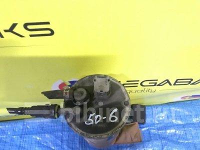 Купить Насос топливный на Nissan Clipper U71T 3G83  во Владивостоке