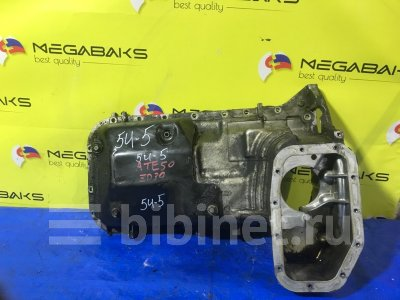 Купить Поддон на Nissan Elgrand ATE50 ZD30  во Владивостоке