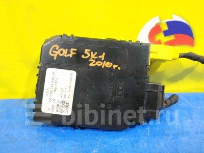 Купить Блок управления ДВС на Volkswagen Golf  во Владивостоке