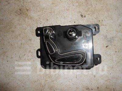 Купить Механизм регулировки сиденья на Hyundai Equus задний левый  в Кирове