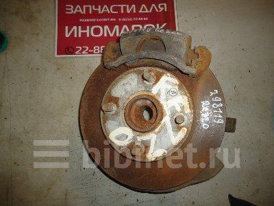 Купить Диск тормозной на Chevrolet Epica передний  в Кирове