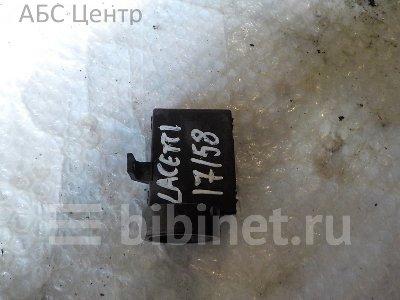 Купить запчасть на Chevrolet Lacetti J200 F16D3  в Новосибирске