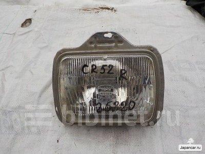 Купить Фару на Toyota Townace Noah SR50G 3S-FE  в Новосибирске