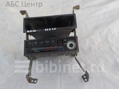 Купить Блок управления климат-контролем на Nissan Bluebird Sylphy QG10 QG18DE  в Новосибирске