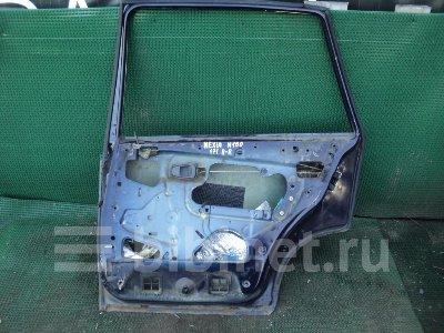 Купить Дверь боковую на Daewoo Nexia 2005г. A15MF заднюю правую  в Воронеже