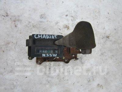 Купить Рычаг переключения КПП на Mitsubishi Chariot N33W 4G63  в Воронеже
