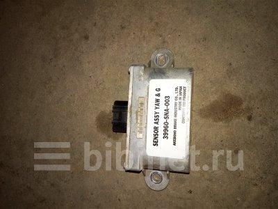 Купить Датчик курсовой устойчивости на Honda Civic 2006г. FD1  в Красноярске