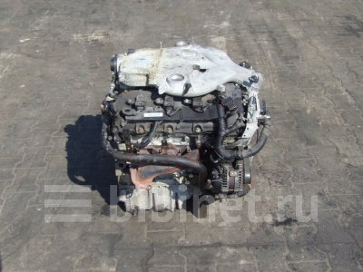 Купить Двигатель на Chevrolet Trailblazer 2015г.  в Красноярске
