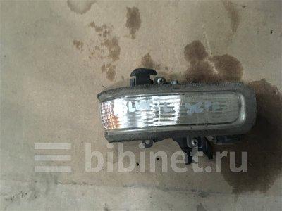 Купить Повторитель на Toyota Hilux 2012г. KUN25L 2KD-FTV передний правый  в Красноярске