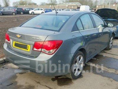 Купить Авто на разбор на Chevrolet Cruze 2013г.  в Красноярске