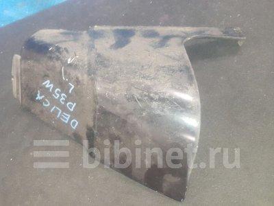 Купить Крыло на Mitsubishi Delica P35W переднее левое  в Владивостоке