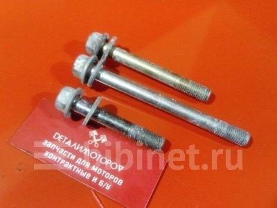 Купить Болт на Honda Inspire J25A  в Красноярске