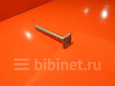 Купить Болт на Honda Civic D16A  в Красноярске