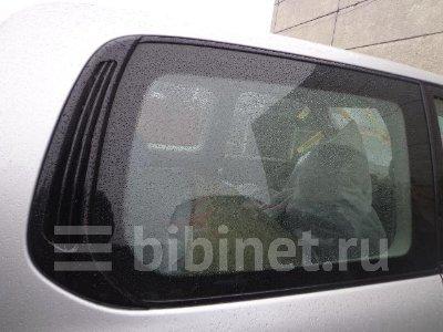 Купить Стекло собачника на Suzuki Escudo TA52W J20A правое  во Владивостоке