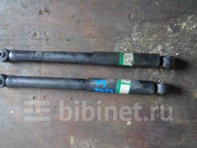 Купить Амортизатор на Suzuki Escudo TD54W J20A  в Владивостоке