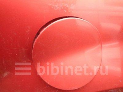 Купить Лючок топливного бака на Suzuki Escudo TD94W H27A  во Владивостоке