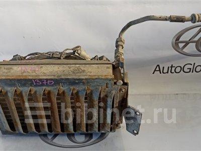 Купить Радиатор кондиционера на Toyota Hiace 1995г. LY161 3L  во Владивостоке