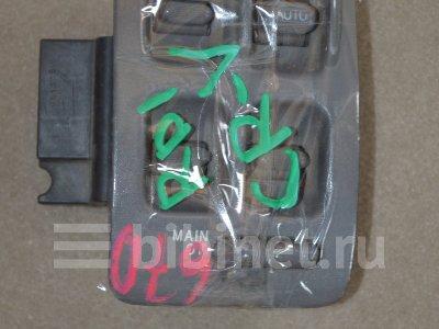 Купить Блок управления стеклоподъемниками на Honda CR-V RD1  в Ачинске