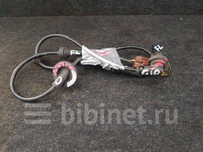 Купить Датчик ABS на Nissan Bluebird Sylphy QG10 передний левый  в Ачинске