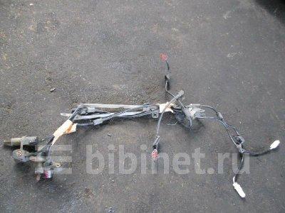 Купить Датчик ABS на Subaru Forester SG5 передний правый  в Владивостоке