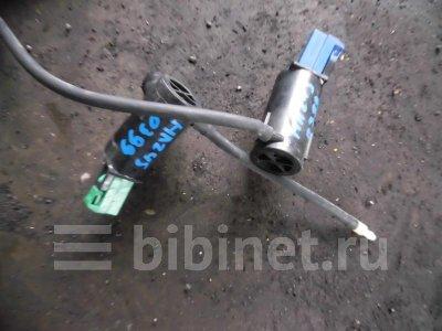 Купить Мотор омывателя на Suzuki Alto HA24S K6A  в Владивостоке