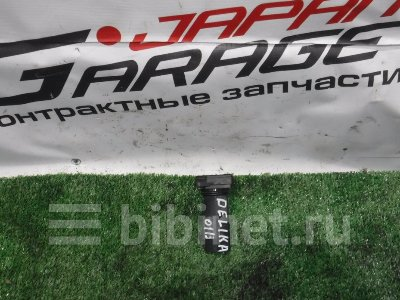 Купить Датчик расхода воздуха на Mitsubishi Delica CV5W 4B12  в Владивостоке