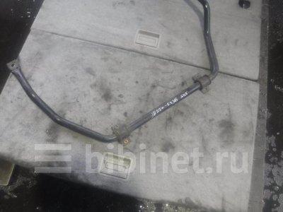 Купить Стабилизатор поперечной устойчивости на Suzuki Jimny JA22W K6A передний  во Владивостоке