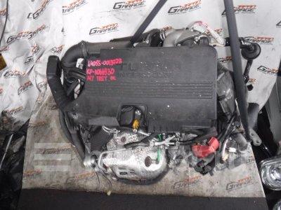 Купить Стартер на Daihatsu Sonica L405S KF-DET  во Владивостоке