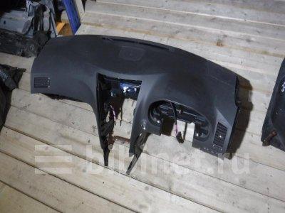 Купить Панель переднюю в салон на Lexus GS450H GWS191  во Владивостоке