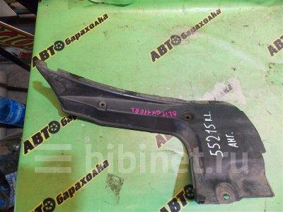 Купить Подкрылок на Toyota Mark II Blit GX110W 1G-FE задний левый  в Благовещенске