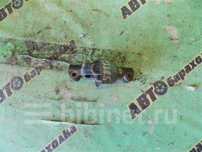 Купить Кардан рулевой на Toyota Mark II Blit GX110  в Благовещенске