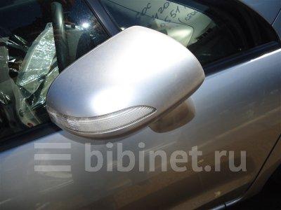 Купить Зеркало боковое на Honda Stream 2009г. RN8 R20A правое  во Владивостоке