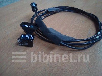 Купить Трос топливного бака на Honda Element 2003г. YH2 K24A  в Владивостоке