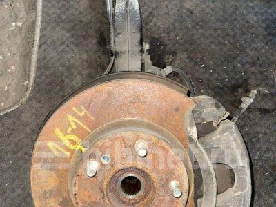 Купить Ступицу на Honda Accord CL7 K20A переднюю правую  во Владивостоке