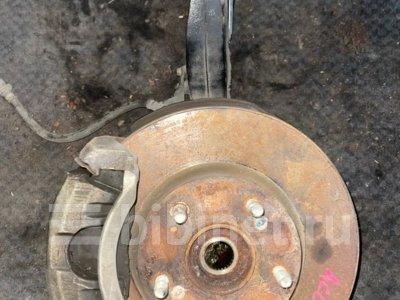 Купить Ступицу на Honda Accord CL7 K20A переднюю левую  в Владивостоке
