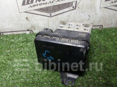 Купить Блок ABS на Suzuki Jimny JB23W K6A  во Владивостоке